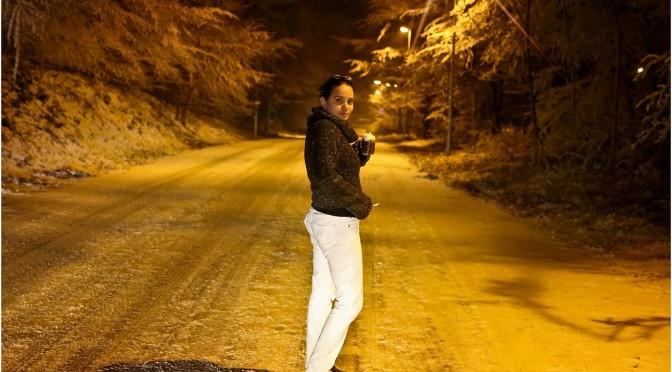 warme winterjacken 2014