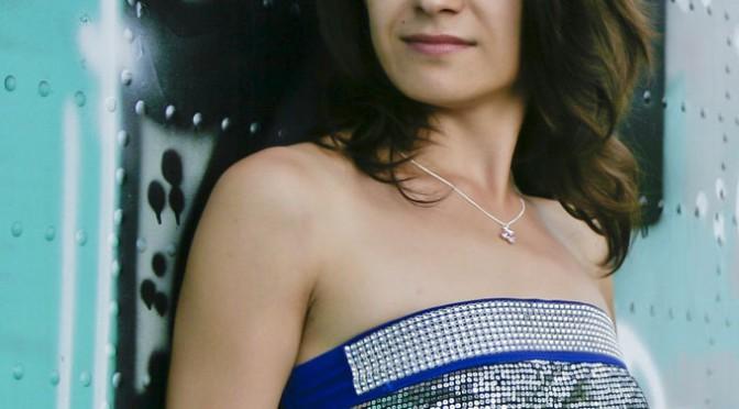 Luxuriöses Style- Update für euren Kleiderschrank