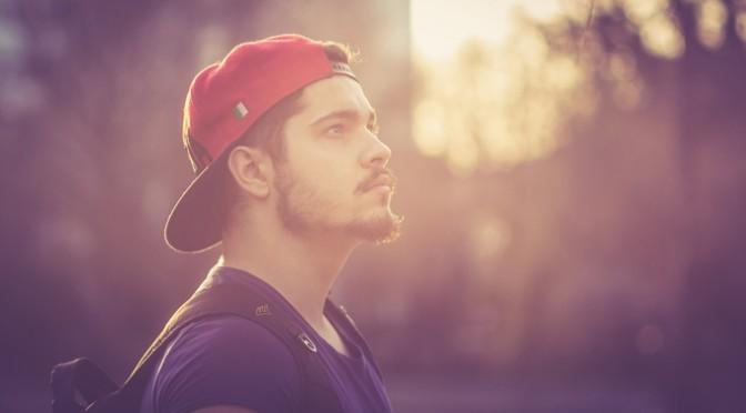 Der Bart – Pflege, Waschen, Stylen