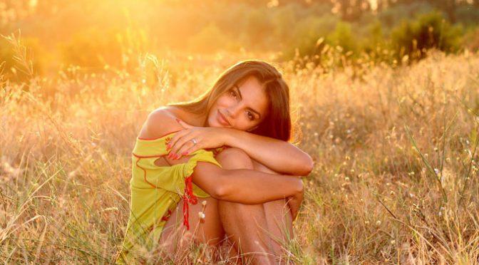 Beauty- Checklist für den Urlaub
