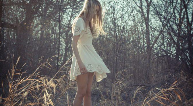 Kleid-Zeit! Das sind die besten Sommerkleider!